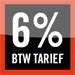 6procentBTW